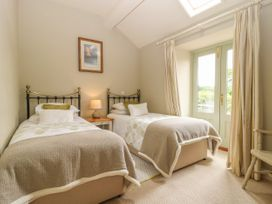 Barn Owl Cottage - Whitby & North Yorkshire - 25755 - thumbnail photo 12