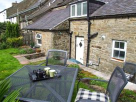 Cherry Tree House - Northumberland - 2585 - thumbnail photo 2