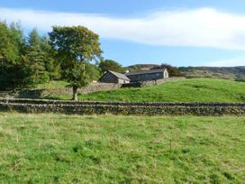Yew Tree Cottage - Lake District - 25868 - thumbnail photo 2
