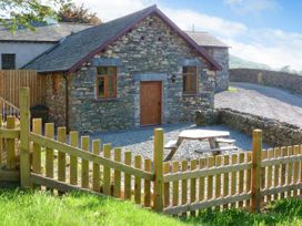 Yew Tree Cottage - Lake District - 25868 - thumbnail photo 1