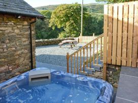 Yew Tree Cottage - Lake District - 25868 - thumbnail photo 3