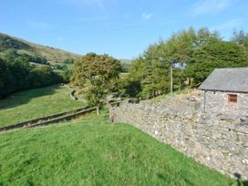 Yew Tree Cottage - Lake District - 25868 - thumbnail photo 14