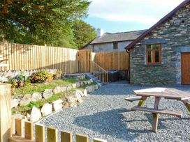 Yew Tree Cottage - Lake District - 25868 - thumbnail photo 13