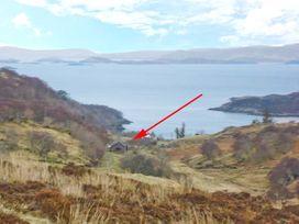 Recroy - Scottish Highlands - 2589 - thumbnail photo 9