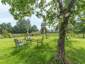 Crispen Cottage - Shropshire - 2625 - thumbnail photo 12