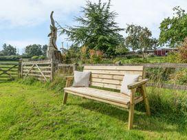 Crispen Cottage - Shropshire - 2625 - thumbnail photo 15