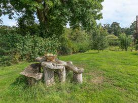 Crispen Cottage - Shropshire - 2625 - thumbnail photo 19