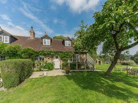 Crispen Cottage - Shropshire - 2625 - thumbnail photo 21