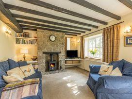 Crispen Cottage - Shropshire - 2625 - thumbnail photo 5