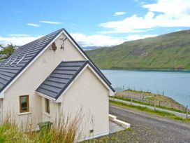 Tigh na Creag - Scottish Highlands - 26278 - thumbnail photo 2