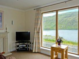 Tigh na Creag - Scottish Highlands - 26278 - thumbnail photo 4