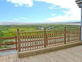 Tranquil Hill - Westport & County Mayo - 26320 - thumbnail photo 15