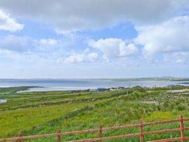 Tranquil Hill - Westport & County Mayo - 26320 - thumbnail photo 16
