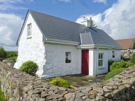 Tigh Mhicïl - Shancroagh & County Galway - 26363 - thumbnail photo 1