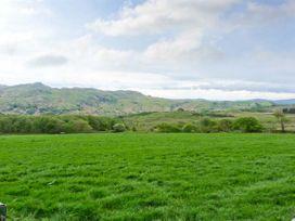 Valley View - Lake District - 26404 - thumbnail photo 19