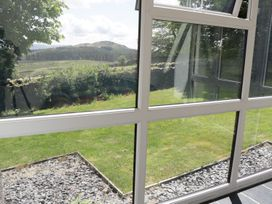 Valley View - Lake District - 26404 - thumbnail photo 14