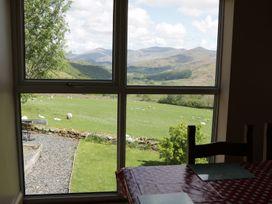 Valley View - Lake District - 26404 - thumbnail photo 7
