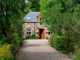 The Coach House - Scottish Lowlands - 2647 - thumbnail photo 10
