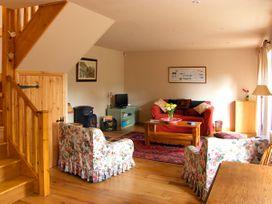 The Coach House - Scottish Lowlands - 2647 - thumbnail photo 3