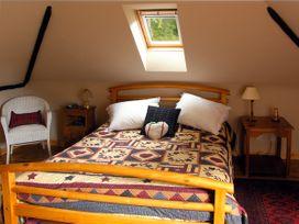 The Coach House - Scottish Lowlands - 2647 - thumbnail photo 6