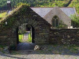 St.Mary's - North Wales - 26732 - thumbnail photo 2