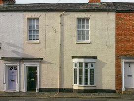 Globe House - Cotswolds - 26885 - thumbnail photo 1