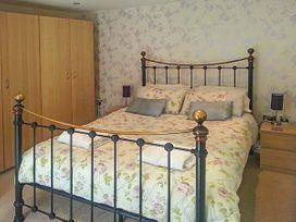 Globe House - Cotswolds - 26885 - thumbnail photo 4