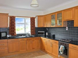 Mees House - Shancroagh & County Galway - 27514 - thumbnail photo 3