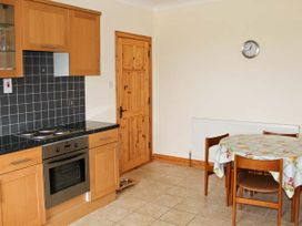 Mees House - Shancroagh & County Galway - 27514 - thumbnail photo 4