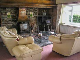 Llys Llywenan - Anglesey - 27665 - thumbnail photo 4