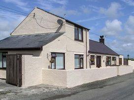 Llys Llywenan - Anglesey - 27665 - thumbnail photo 13