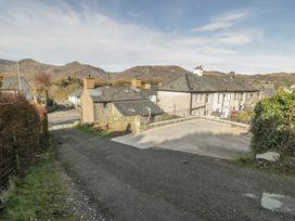 Ty Mawr - North Wales - 27727 - thumbnail photo 22
