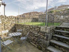 Ty Mawr - North Wales - 27727 - thumbnail photo 19
