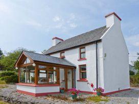 Sugarloaf Cottage - Kinsale & County Cork - 28016 - thumbnail photo 9