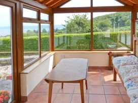 Sugarloaf Cottage - Kinsale & County Cork - 28016 - thumbnail photo 4