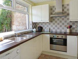 Braeside Cottage - Scottish Lowlands - 28017 - thumbnail photo 4
