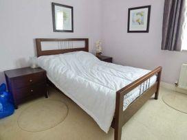 Orchard Lodge - Northumberland - 28075 - thumbnail photo 7