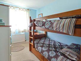 Orchard Lodge - Northumberland - 28075 - thumbnail photo 9