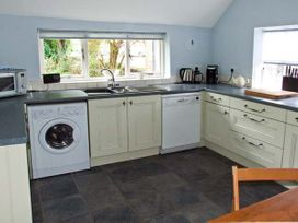 Cider Mill Cottage - Cotswolds - 28146 - thumbnail photo 5