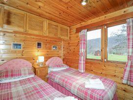 Glencoe - Scottish Highlands - 28265 - thumbnail photo 11