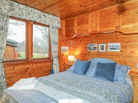 Glencoe - Scottish Highlands - 28265 - thumbnail photo 13
