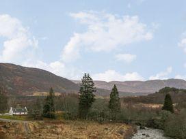 Glencoe - Scottish Highlands - 28265 - thumbnail photo 16