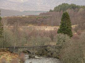 Glencoe - Scottish Highlands - 28265 - thumbnail photo 17