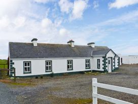 Green Fort Cottage - County Sligo - 28296 - thumbnail photo 1