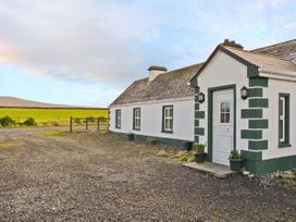 Green Fort Cottage - County Sligo - 28296 - thumbnail photo 2