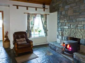Green Fort Cottage - County Sligo - 28296 - thumbnail photo 4