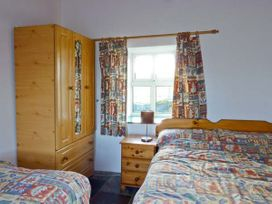 Green Fort Cottage - County Sligo - 28296 - thumbnail photo 9