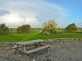 Green Fort Cottage - County Sligo - 28296 - thumbnail photo 10