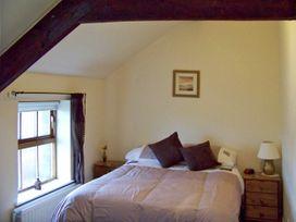 Sea Breeze Cottage - Northumberland - 2840 - thumbnail photo 6