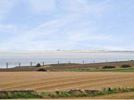 Sea Breeze Cottage - Northumberland - 2840 - thumbnail photo 8